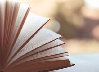 FAQ : À combien de pages correspond une heure d'entretien ?