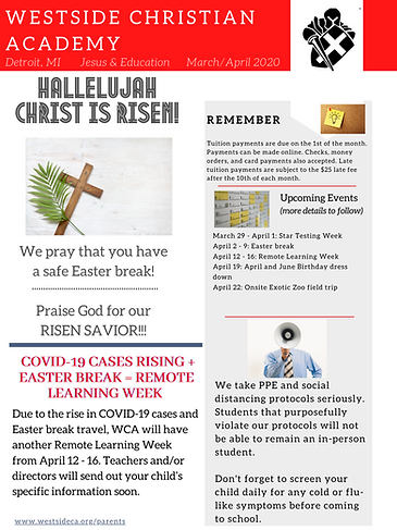 WCA Newsletter Mar_Apr 2020.png
