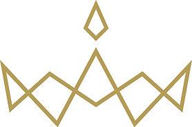 MA_Crown_gold_rgb.jpg
