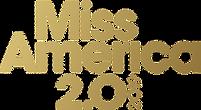 Miss-America-logo-300x164.png.png