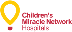 childrens-miracle-network-300x134.png.pn