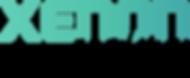 Xenon_Logo.png