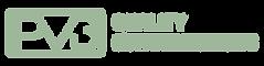 PVB_Logo_Landscape.png