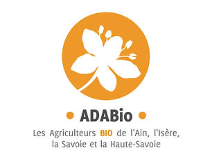 Logo_ADABio.jpg