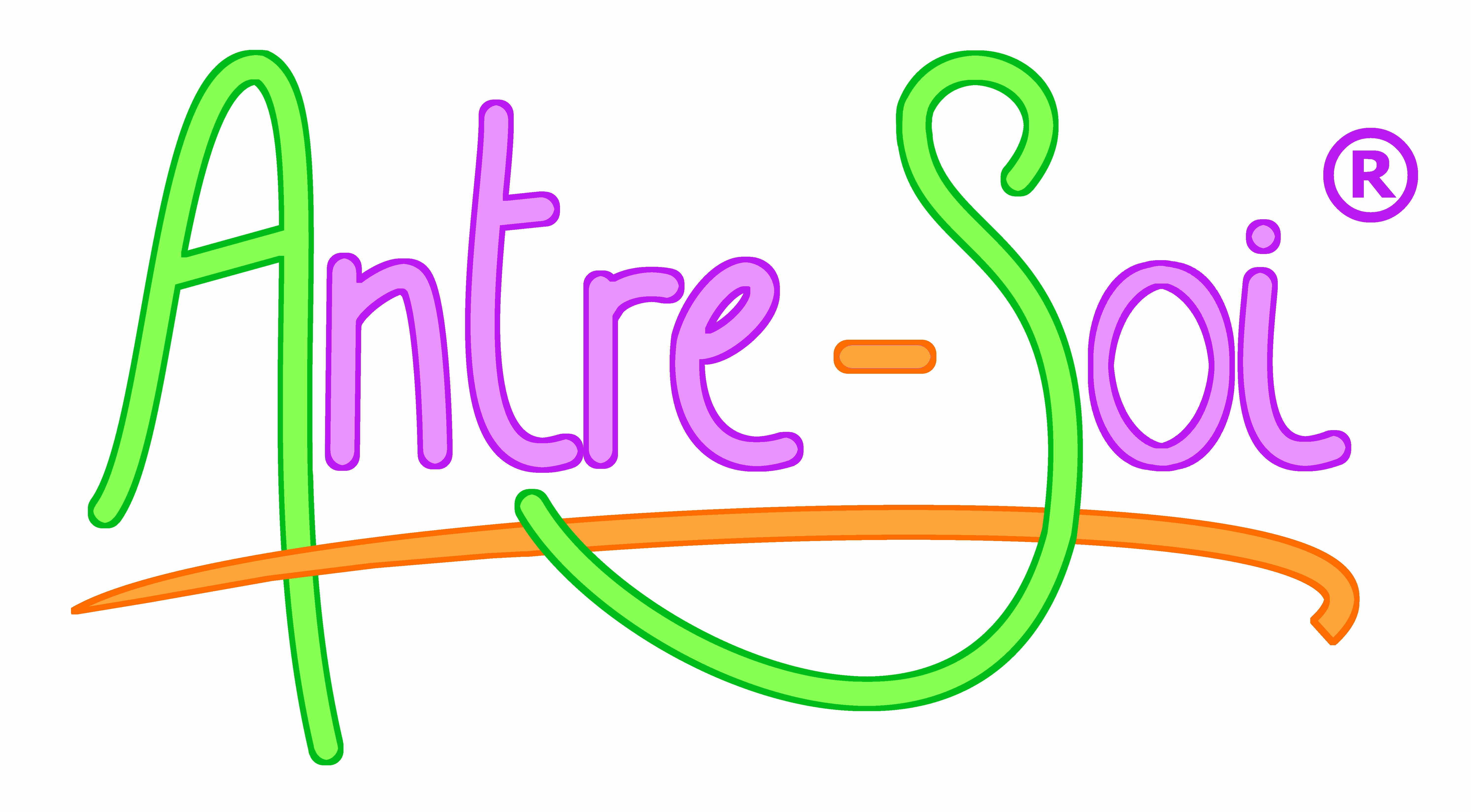 Logo Antre-Soi