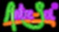 Alix-Anne Salembien, magnétiseur, magnétisme, grahisme, bijoux énergtiques, images énerétiques, Ambérieu-en-Bugey, soins énergétiques, Antre-Soi, bien-être, émotions