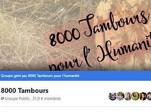 8000tambours_edited.jpg
