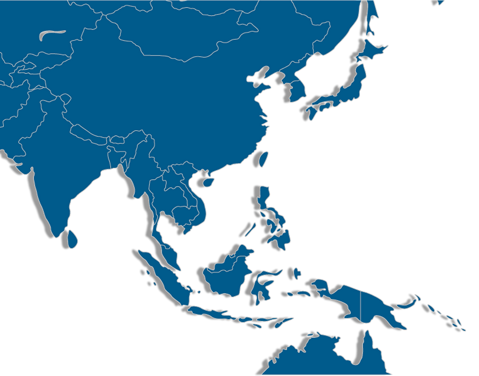 Gruppe Holdings | Lighting | ES-Team | Singapore