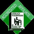 LVBTC-Logo-Green.png