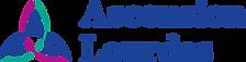 asce_lourdes_logo_hz2_fc_rgb_150.png
