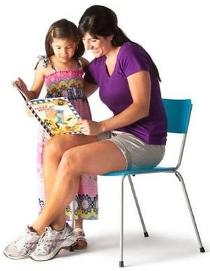 staff reading to child in child care.jpg