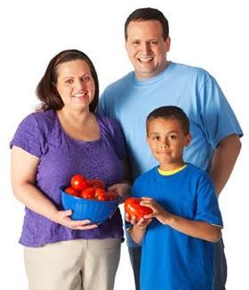 nutrition-family.jpg