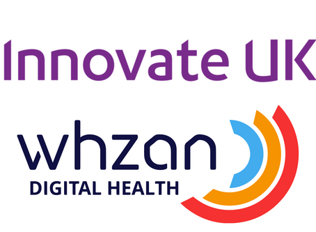 Blue Boxes deployed across the UK thanks to Whzan pilot scheme
