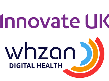Whzan running Blue Box pilot schemes thanks to Innovate UK Grant