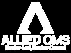 Logo Design -  all white-01.png