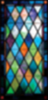 stained glass rectangle.jpg