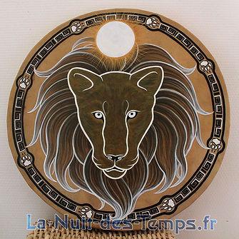 Lion-lionne jour.jpg