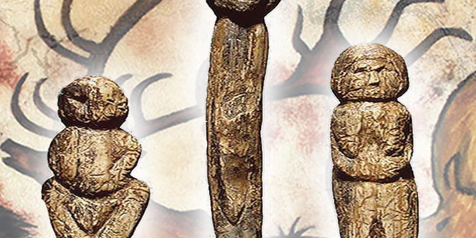Journée Chamanique des Ancêtres