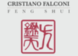 SourceFiles_Cristiano Falconi-01_edited.