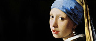 Ragazza-di-Vermeer-1140x489.jpg