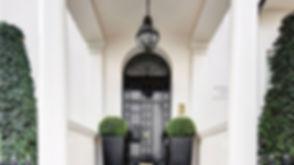 FengShui Dubai Abu-Dhabi UAE Muscat Oman Kuwait Bahreïn Saudi Iran Leabanon Svizzera Ticino Lugano Menton Nice Monaco  Interior Interior design Architect Architecture Real Estate Brand Identity Horoscope Chinese Horoscopes Yoga Meditation Holistic Healing Course Prediction Tarot Balance Spirituality Pilates Corporate Vastu Space clearing Decluttering Wellbeing Wellness Benessere