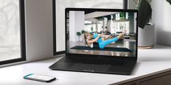 Pilates Yoga Online3