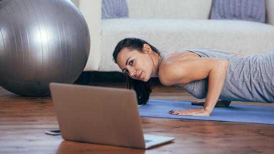 aula Pilates online .jpeg