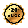 Selo_20_anos-01.png