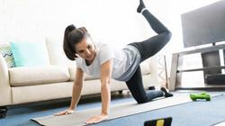 aula pilates online