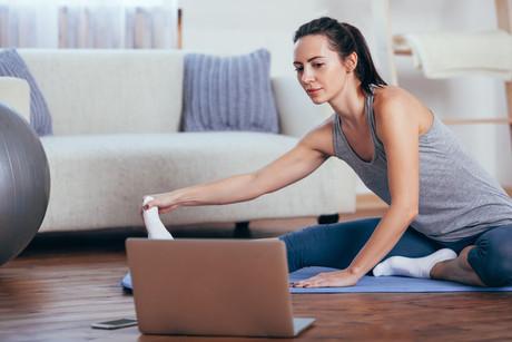aula Pilates online 4.jpg