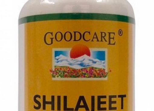 Shilajit – Ayurveda – bom para diabetes, potência sexual, rins, obesidade,...