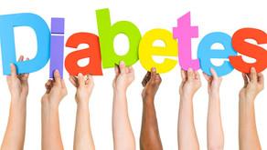 Atente para os benefícios do pilates no tratamento e prevenção do diabetes