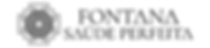 Logo_horizontal_e_vertical_PB-04.png