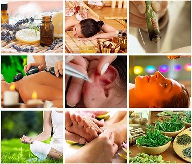 Terapias-Naturais-555x475.jpg