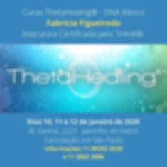 ThetaHealing_Curso_DNA_Básico_SP.jpg