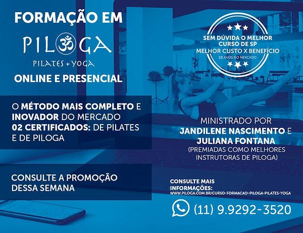 banner PILOGA Azul.jpg