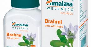 Como tratar a ansiedade e benefícios do Brahmi (erva indiana)