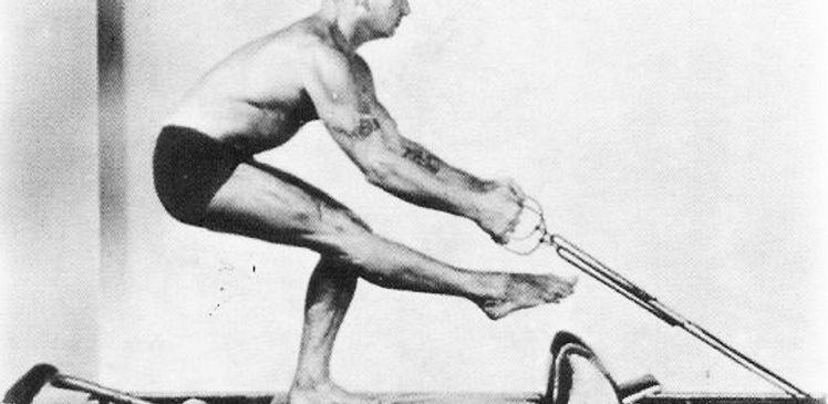 Joseph Pilates.jpg