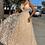 Thumbnail: Jolie