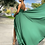Thumbnail: Josephine
