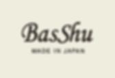 BasShu.png