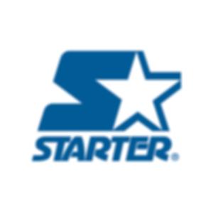 STARTER_img.png