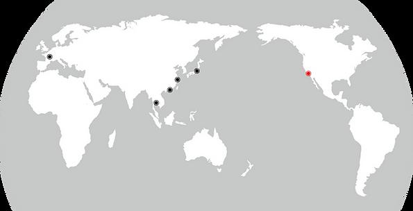 MAP_LA.png