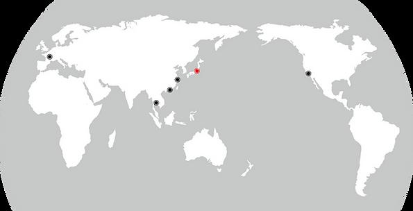 MAP_JAPAN.png