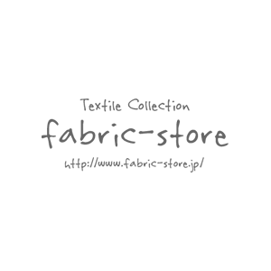 fabric store.png