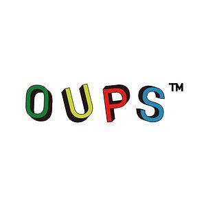 OUPS_rogo.jpg