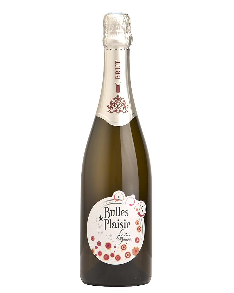 """"""" Instant Complice """" Côtes du Rhône Rosé - Domaine le Puy du Maupas"""