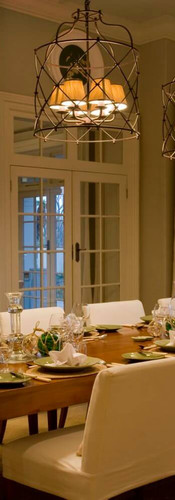 the-manor-dining-room-samara-karoo-south