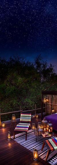 Jacis-Safari-Lodge-Starbed-Suite-1.jpg