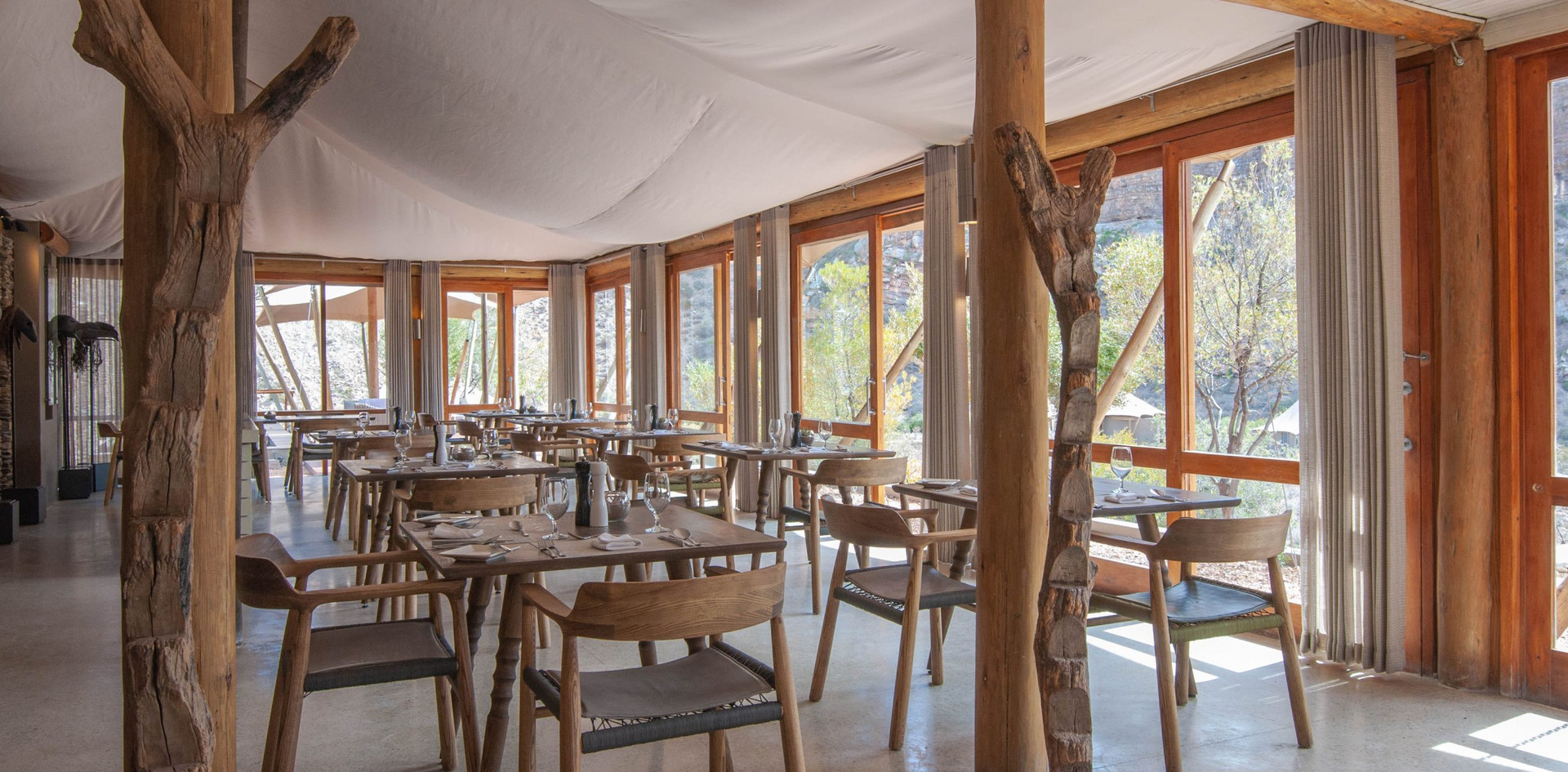 Dwyka-Dining-Room-scaled.jpg